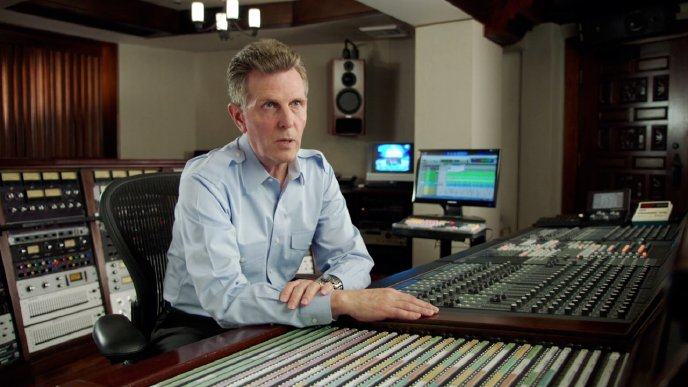 Rick Cruzen, Musician