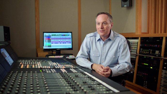 Russ Greilich, Musician