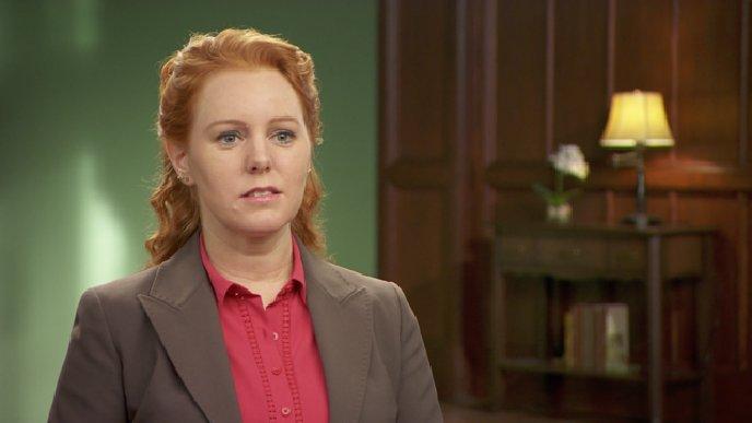Samantha Silcock: Former Colleague of Marc Headley