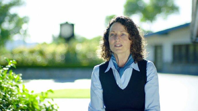 Sue Bolstad, Musician Administration