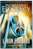Increasing Efficiency