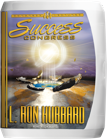 Success Congress