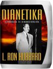 Dianetika előadások és demonstrációk