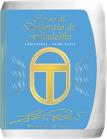 Corso di Dottorato di Filadelfia
