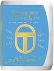 Philadelphia doktorandkursen