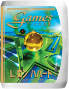 gcui_product_info:gamescongress-title