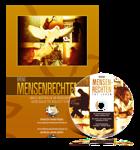informatiepakket Breng Mensenrechten tot Leven