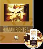 Informationspaket Att väcka mänskliga rättigheter till liv