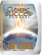 Clearing succes-kongres