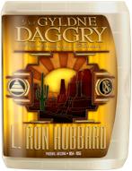 <p>Det gyldne daggry: Aftenforedrag i Phoenix</p>