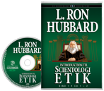 Introduktion til Scientologi Etik