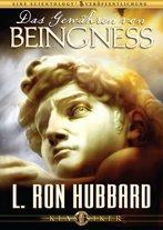 Das Gewähren von Beingness
