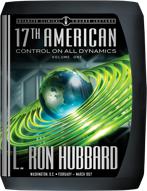 17e Amerikaanse Theorie en Onderzoekscursus voor Gevorderden