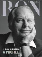 L.Ron Hubbard: AProfile