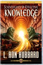 Scientology and Effective Knowledge