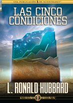 Las Cinco Condiciones
