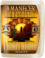 <p>El Amanecer Dorado: Conferencias Vespertinas de Phoenix</p>