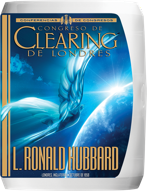 Congreso de Clearing de Londres