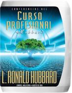 Conferencias del Curso Profesional Hubbard