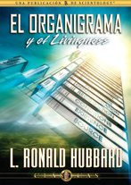 El Organigrama y el livingness