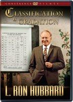 Classification et gradation