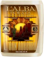 <p>L'Alba Dorata: Conferenze Serali di Phoenix</p>