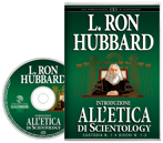 Introduzione all'Etica di Scientology