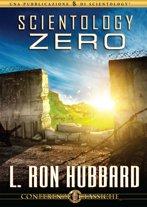 Scientology Zero