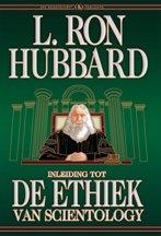 Inleiding tot de Ethiek van Scientology