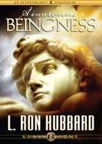 Å innrømme beingness