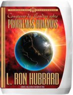 Congresso de Londres sobre Problemas Humanos