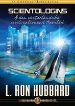 Scientologins framtid & den västerländska civilisationens framtid