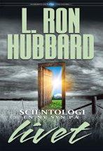 Scientologi: En ny syn på livet