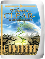 Theta-Clear-kongressen