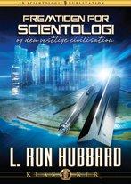 Fremtiden for Scientology og den vestlige civilisation