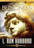 At skænke beingness
