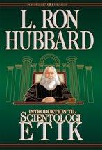 Introduktion til Scientologi etik