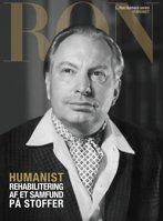 Humanist: Rehabilitering af et samfund på stoffer