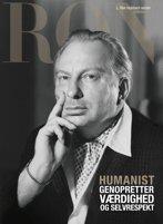 Humanist: Genopretter værdighed og selvrespekt