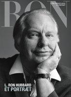 L.Ron Hubbard: Et portræt