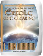 Kongress über den Erfolg mit Clearing