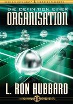 Die Definition einer Organisation