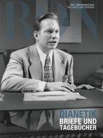 Dianetics: Briefe und Tagebücher
