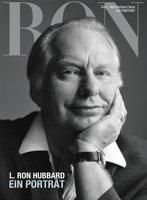 L.Ron Hubbard: EinPorträt