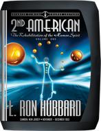 2e Amerikaanse Theorie en Onderzoekscursus voor Gevorderden