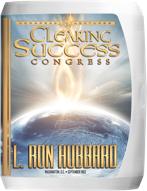 Clearing Success Congress