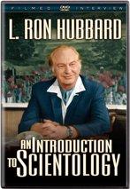 Eine Einführung in die Scientology