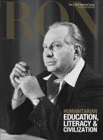 《人道主義者:教育、讀寫能力與文明》