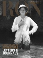 《早年的探險:信件與日誌》
