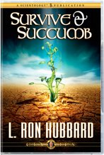 Survive & Succumb